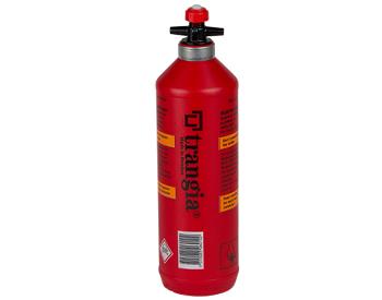 Methylated Spirits inc Fuel Bottle