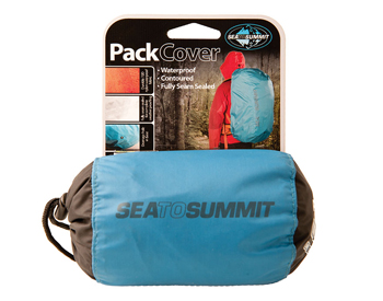 Pack Covers